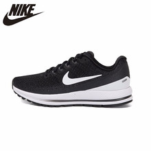 9bf29c8f32a Nike Air Zoom Vomero 13 New Running Shoes Breathable Lace-up Comfortable  Sports