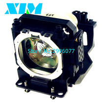 High Quality Projector Lamp bulb POA-LMP94 for SANYO PLV-Z5 PLV-Z4 PLV-Z60 PLV-Z5BK HS165KR10-6E compatible with housing все цены