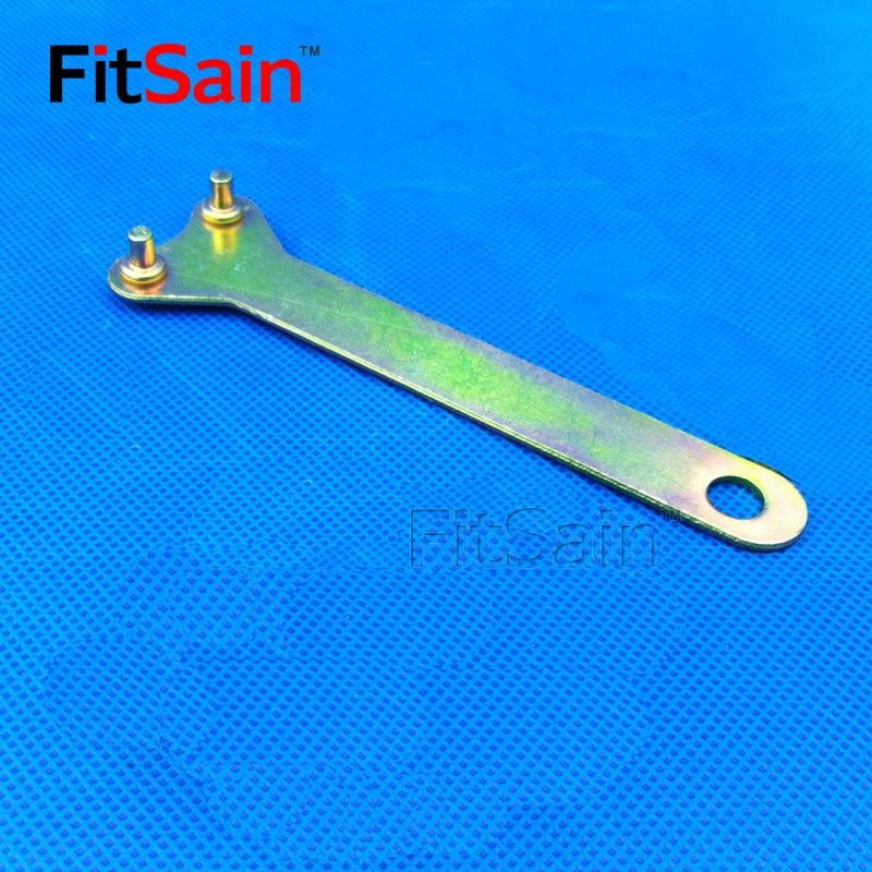 Piła stołowa FitSain-Mini do brzeszczotu wrzeciono 16mm / 20mm - Akcesoria do elektronarzędzi - Zdjęcie 3