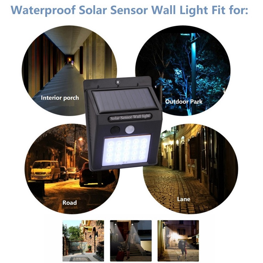 cheapest 1 set 1 2 4 light Waterproof IP68 RGB 36 LED Underwater Spot Light For Swimming Pool Fountains Pond Water Garden Aquarium