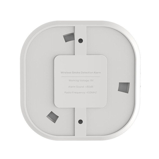 DIGOO-DG-SA01-humo-Detector-de-alarma-independiente-de-humo-fotoel-ctrico-Sensor-remoto-alerta-trabajar