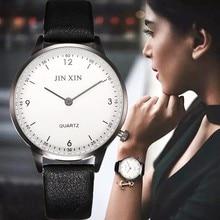 Top Luxury Brand Women Watches Small Leather Quartz WristWatch Ladies Bracelet Watch Hot Sale Relogio Feminino Reloj Mujer Clock