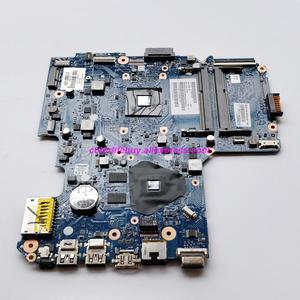 Image 5 - ของแท้ 814511 501 814511 001 w R5M330/2 GB A6 6310 CPU แล็ปท็อปเมนบอร์ดเมนบอร์ดสำหรับ HP 14   AF Series NoteBook PC