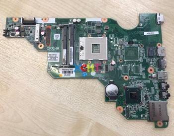 688018-001 688018-501 688018-601 HM70 for HP 2000 CQ58 Series Laptop Notebook Motherboard Mainboard Tested & working perfect
