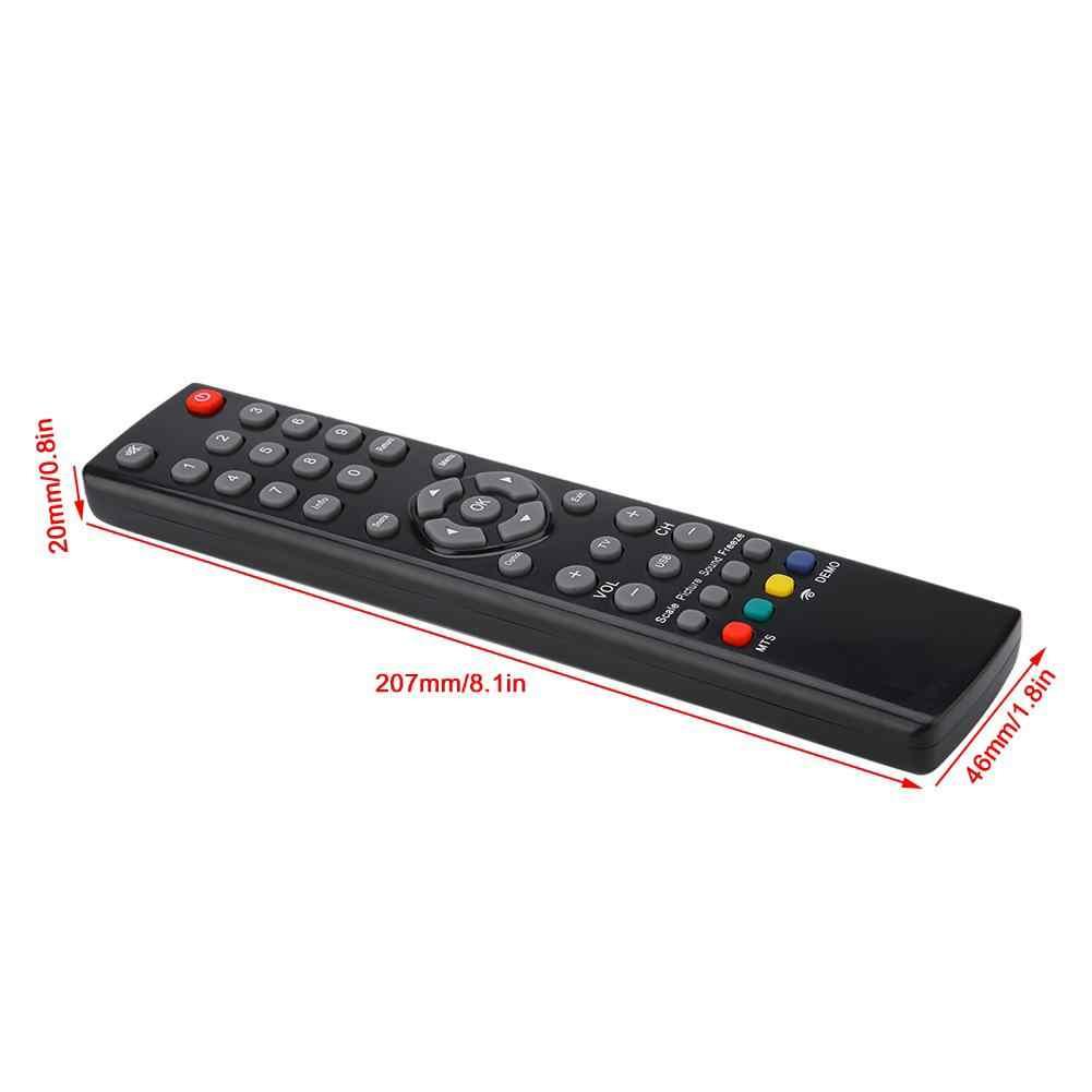 Kualitas Tinggi Asli TV Remote Control untuk Sankey Kalley untuk RCA Penantang untuk TCL 42D10 RC3000M11 2019 Baru Kedatangan
