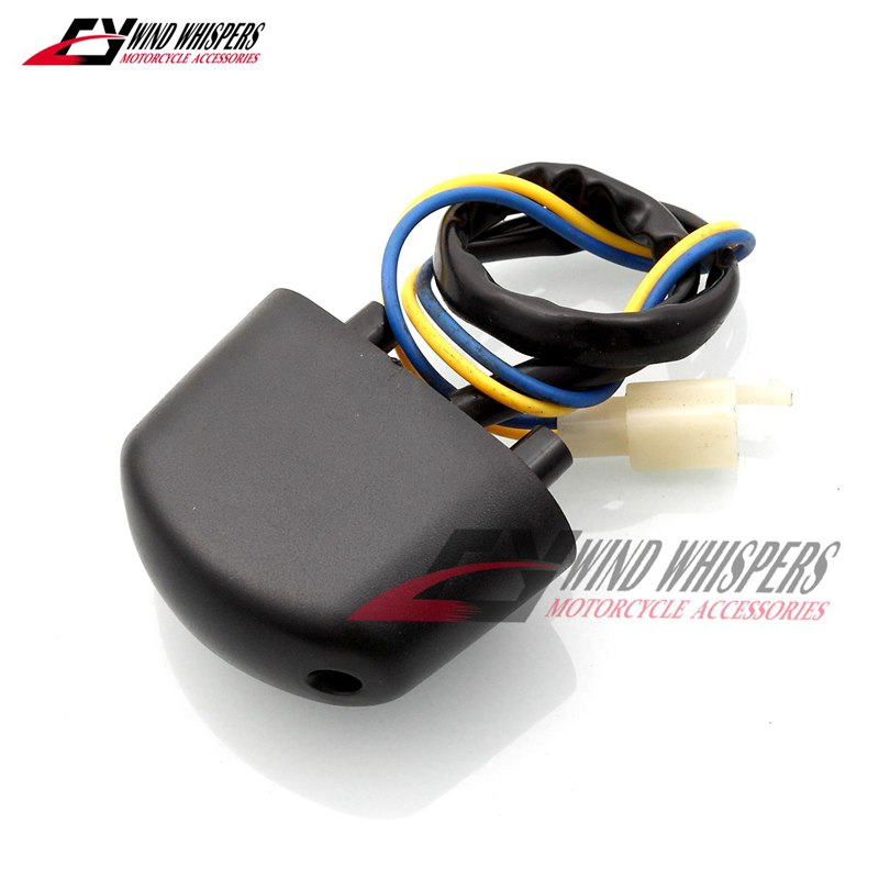 Motorcycle Keychain Ring For Kawasaki Ninja Zx Z1000 Z650 Z900 Versys Kx250F