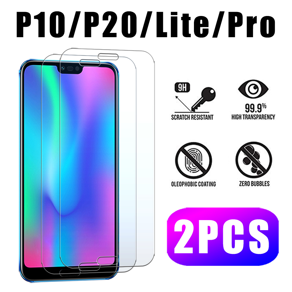 Screen Protector For Huawei P20 Lite Glass P20lite Pro P10 Plus P9 P8 Tempered Protection P20Pro P 20 10 9 8 Protective Film 20PScreen Protector For Huawei P20 Lite Glass P20lite Pro P10 Plus P9 P8 Tempered Protection P20Pro P 20 10 9 8 Protective Film 20P