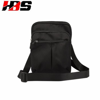 Phone Case For Xiaomi Redmi 2 3 4 4X 5 Note 3 4 4A 5 5A 6 Multifunction Zipper Holster Cover Hook Loop Pouch With Waist Belt Bag
