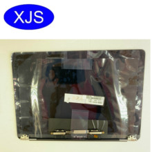For Macbook Pro 13.3″ Retina A1989 LCD Complete Display Assembly Mid 2018 Year NEW A1989 LCD Screen Assembly Silver Grey