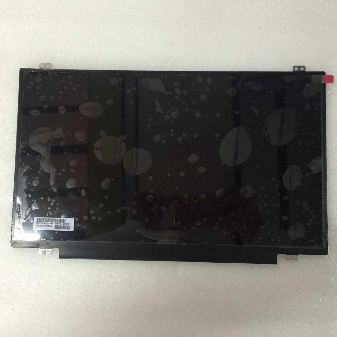 "LP140WF5-SPB2 LED LCD Touch Screen 14/"" FHD 1080P IPS Display LP140WF5 SP B2"