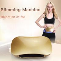 Slimming Machine Electronic Vibration Shaking Charging Models Weight Loss Fat Reducing Belt Body Slimming Belt