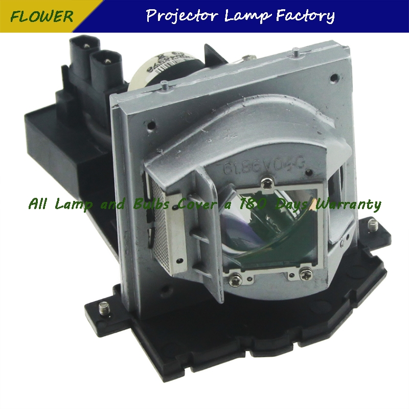 BL-FU220C/SP.87M01GC01 лампа проектора с корпусом для OPTOMA EP761/TX761