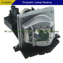 BL-FU220C/SP.87M01GC01 Projector  lamp with housing  for OPTOMA EP761/TX761 цена в Москве и Питере