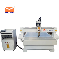 CNC Router Wood Carving Engraving Machine Furniture Making Machine
