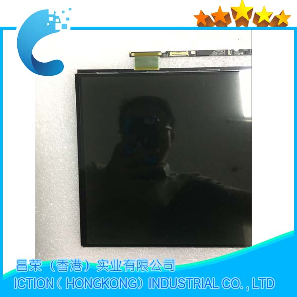 Genuine New A1369 A1466 LCD LED Screen Display For Apple MacBook Air 13