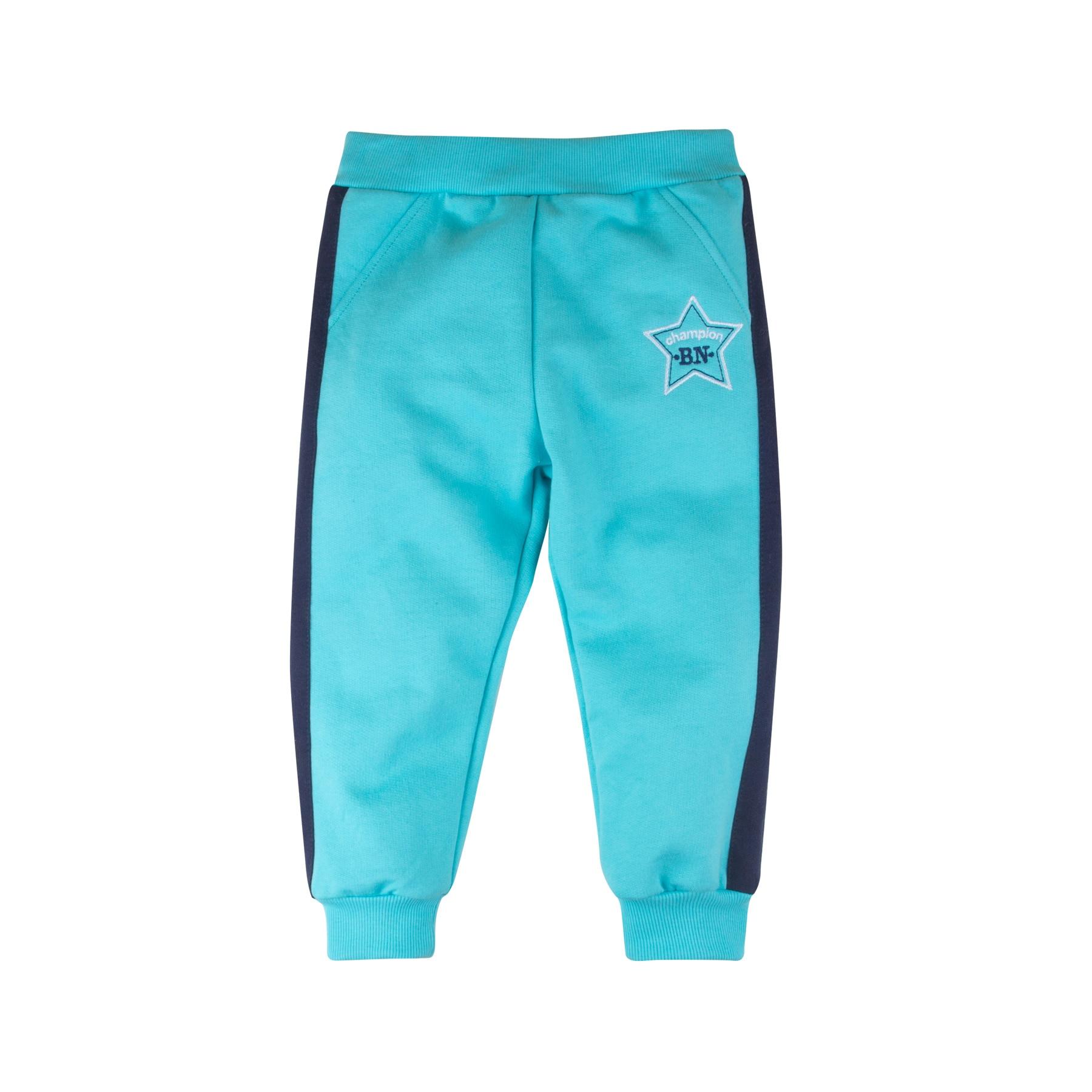 Pants for girls BOSSA NOVA 480B-462b kid clothes pants for girls bossa nova 487b 462b kid clothes