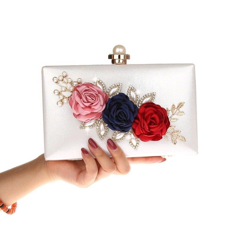 Женская велюровая сумочка-клатч, женская вечерняя сумочка со стразами, Свадебная вечерняя сумка, Женская сумочка, женские сумки-мессенджер...