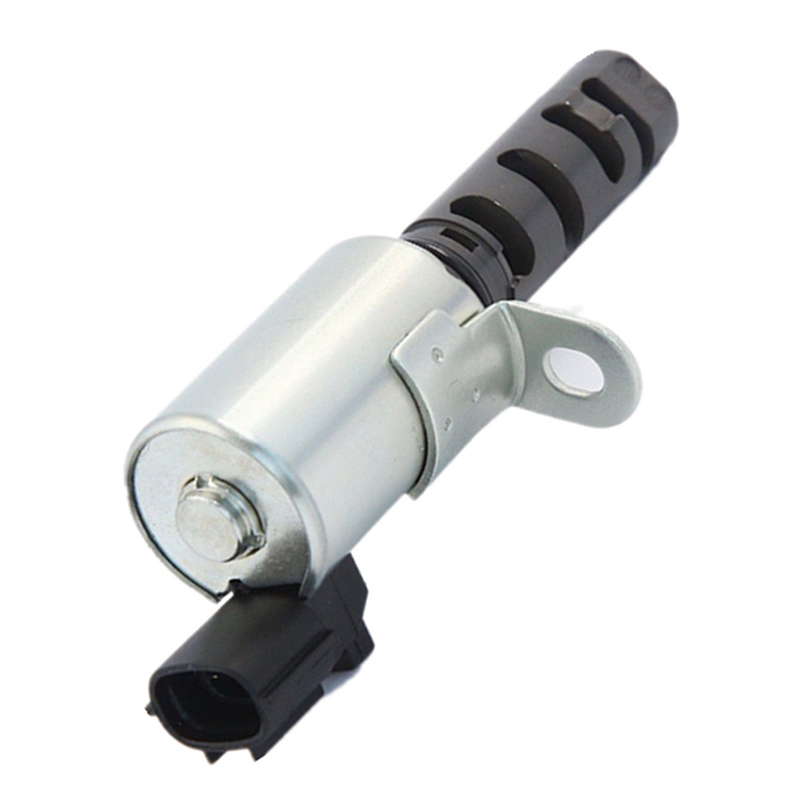 New 15330-28020 Engine Oil Control Variable Valve Timing VVT Solenoid For Toyota