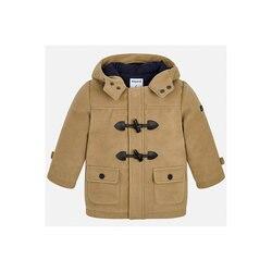 Верхняя одежда и пальто MAYORAL