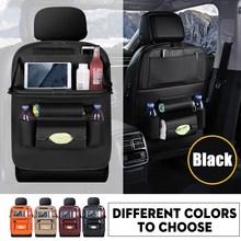 Foldable Car Cup Holder Auto Interior Organizer Multifunctio