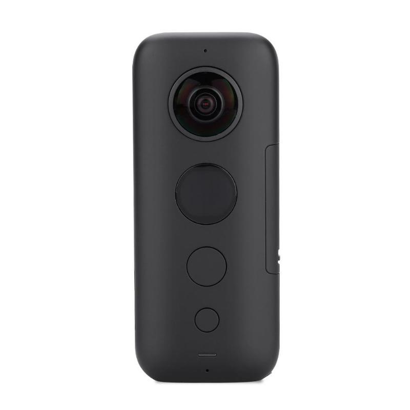 Insta360 ONE X Sport Action Camera Gyroscope Panoramic Camera for iPhone