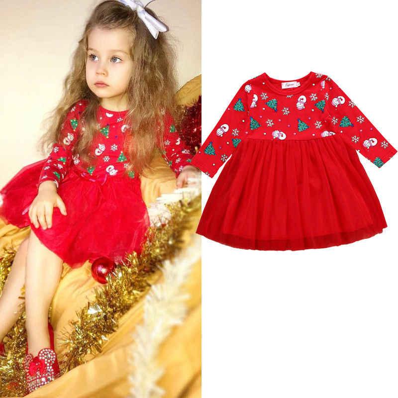e3993a3d978 Подробнее Обратная связь Вопросы о Модное рождественское платье для ...