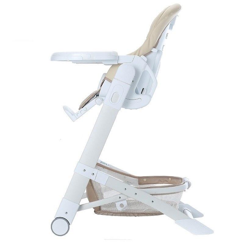Poltrona Kinderkamer Stoelen Plegable Infantil Sillon Designer Baby Cadeira Fauteuil Enfant silla Kids Furniture Children Chair