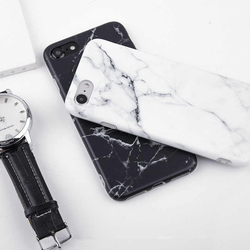coque squishy iphone xs max