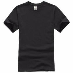 2019 nowy brązowy kolor rozrywka T Shirt mężczyźni biały czarny 100% koszulki bawełniane funky deskorolki elastyczna chłopców sport tshirt wysokiej koniec 4