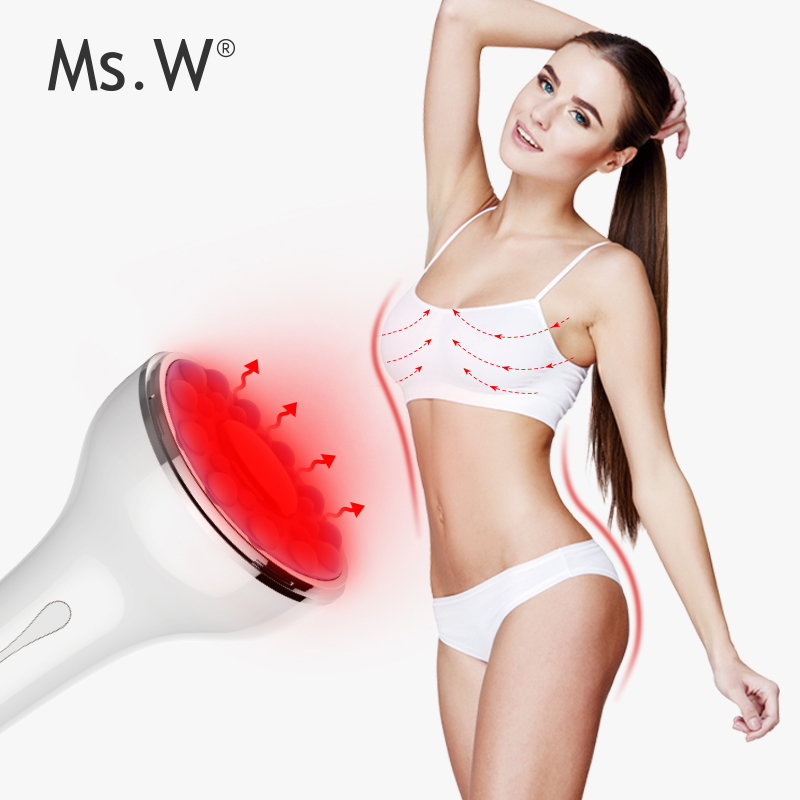 breast enlargement machine breast massager for lifting firming breast aichun natural 300g green tea breast lifting fast cream 40g breast enhancement lifting soap breast enlargement set a369