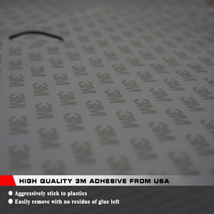 Image 4 - Kungfu gráficos de corrida adesivos kit decalques personalizados aufkleber conjunto apto kawasaki kx 85 kx 100 kx85 kx100 2014 2015 2016 2017 2018