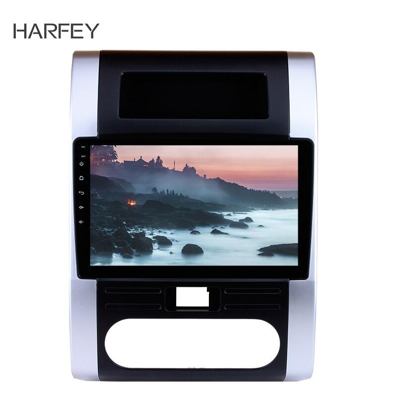 Harfey Android 8. 10.1