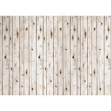 Venda quente câmera foto tela de fondo fundo retro bloco de madeira fotografia backdrops foto de fundo para estúdio vídeo beleza