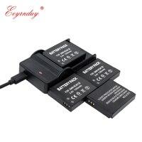 DMW BCM13E DMW BCM13 BCM13(4Pack Battery & 1 Pcs Charger) for Panasonic Lumix DMC TZ60 DMC ZS27 DMC ZS30 DMC ZS35 DMC ZS40|Digital Batteries| |  -