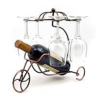 Botellero Cave A Vin Mutfak Malzemeleri Porta Bottiglie Viski Wijnrek Enfriador De Cerveza Vino Whisky Vinho Holder Wine Rack