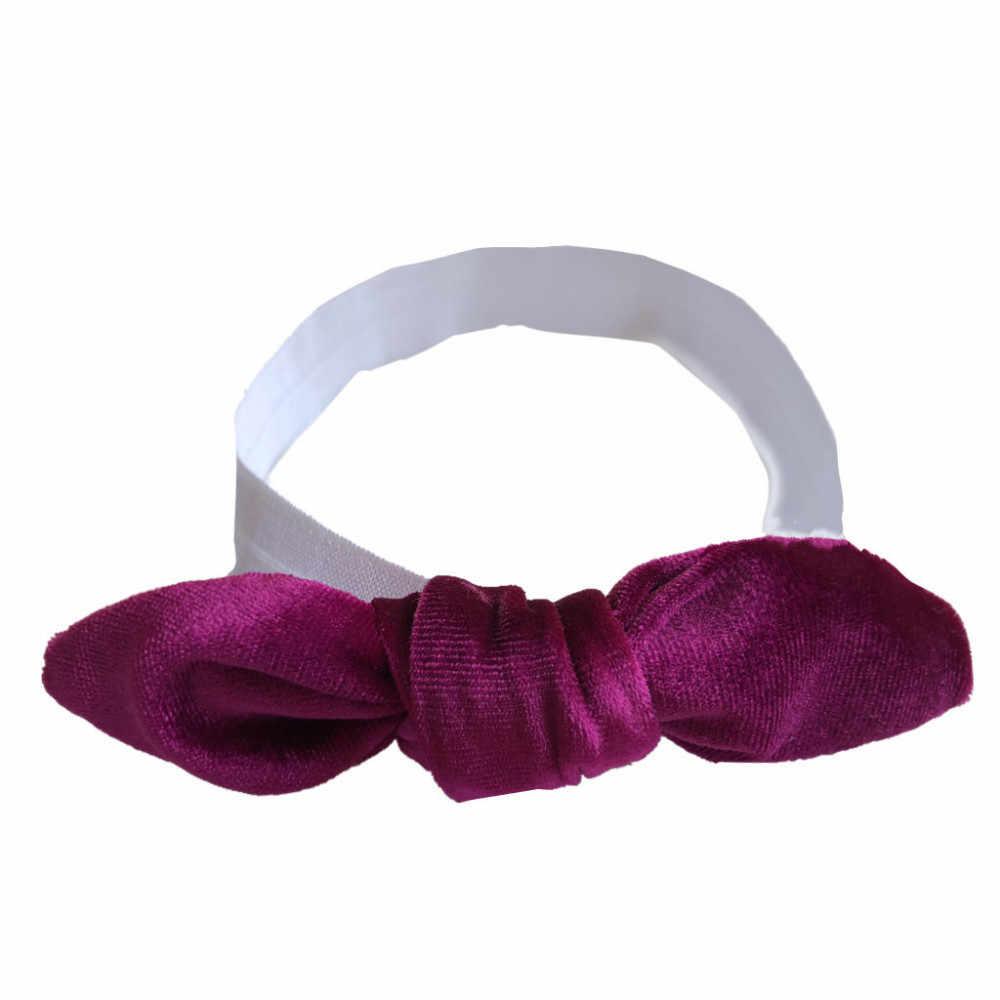 Strój kąpielowy dla dzieci Tassel piękny dla dziewczyny strój kąpielowy wzór halter na plażę strój kąpielowy bandaż strój kąpielowy stroje kąpielowe Meisjes dziewczyny