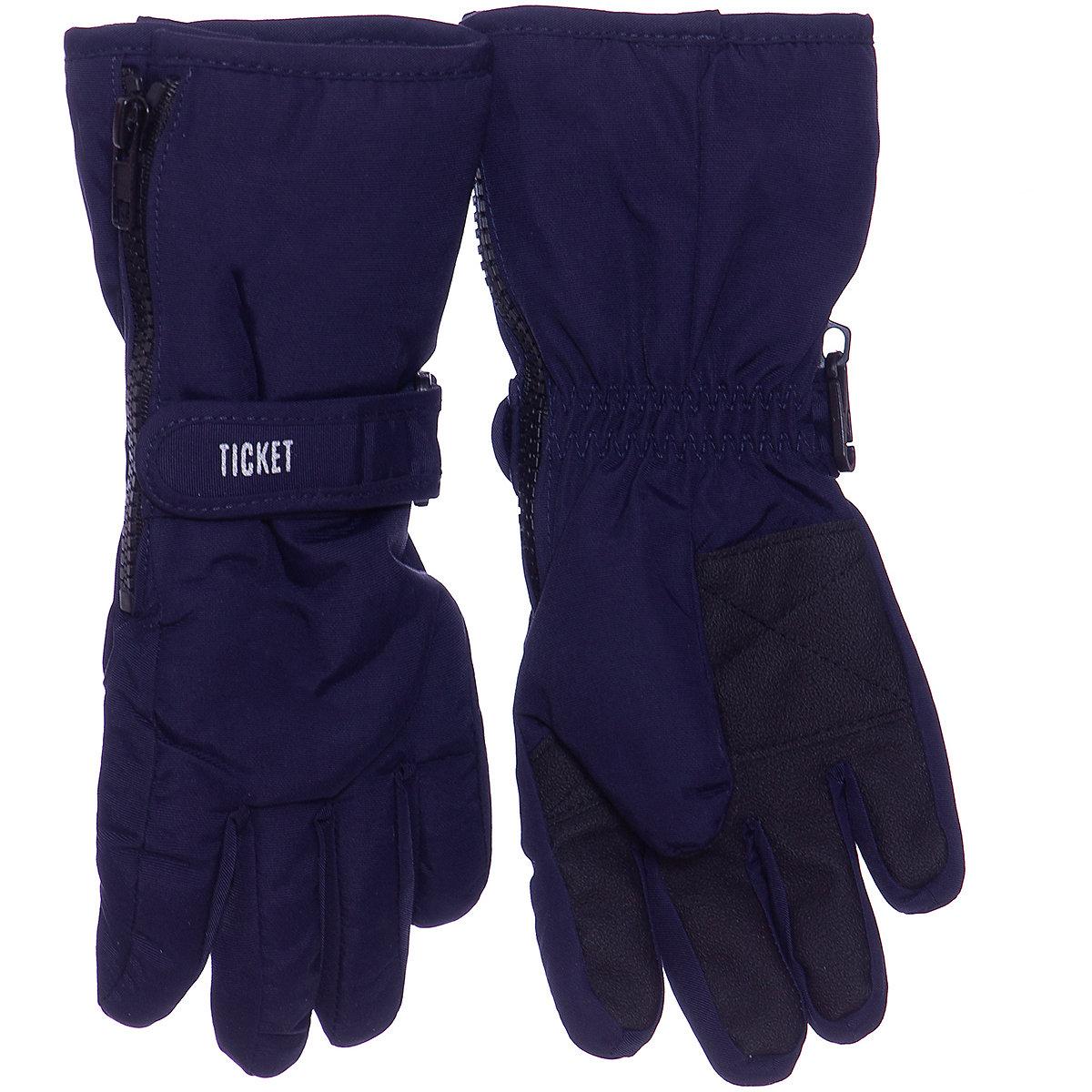 Guantes y manoplas 8882640 guantes ropa de invierno para niños y niñas