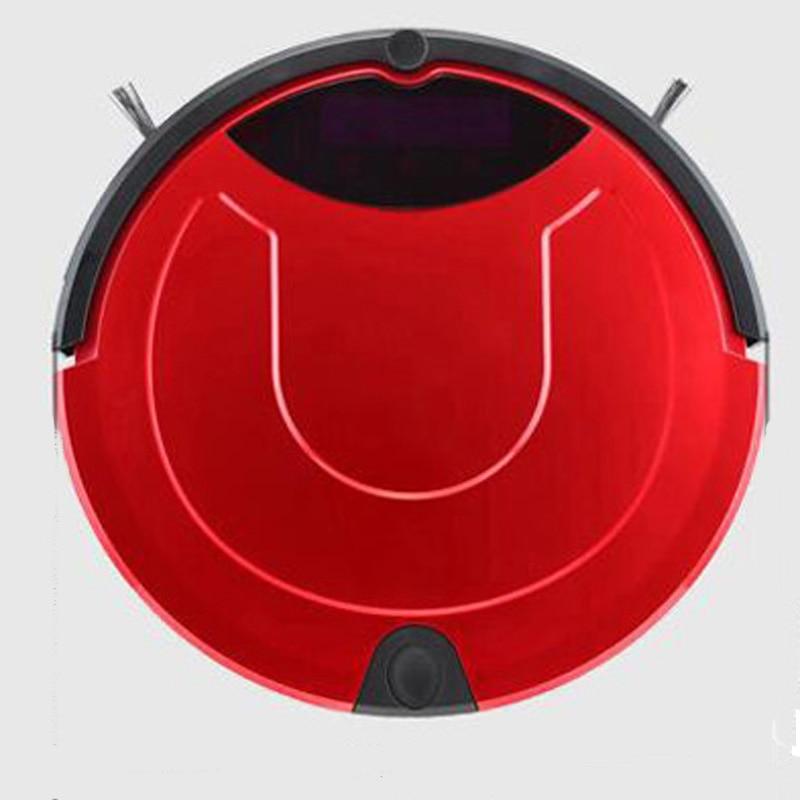 Robot de nettoyage aspirateur robot aspirateur