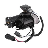 Oversea ES Air Suspension Compressor Lift Pump Assembly for Land Rover Discovery 3 2005 2009 LR023964 LR044360