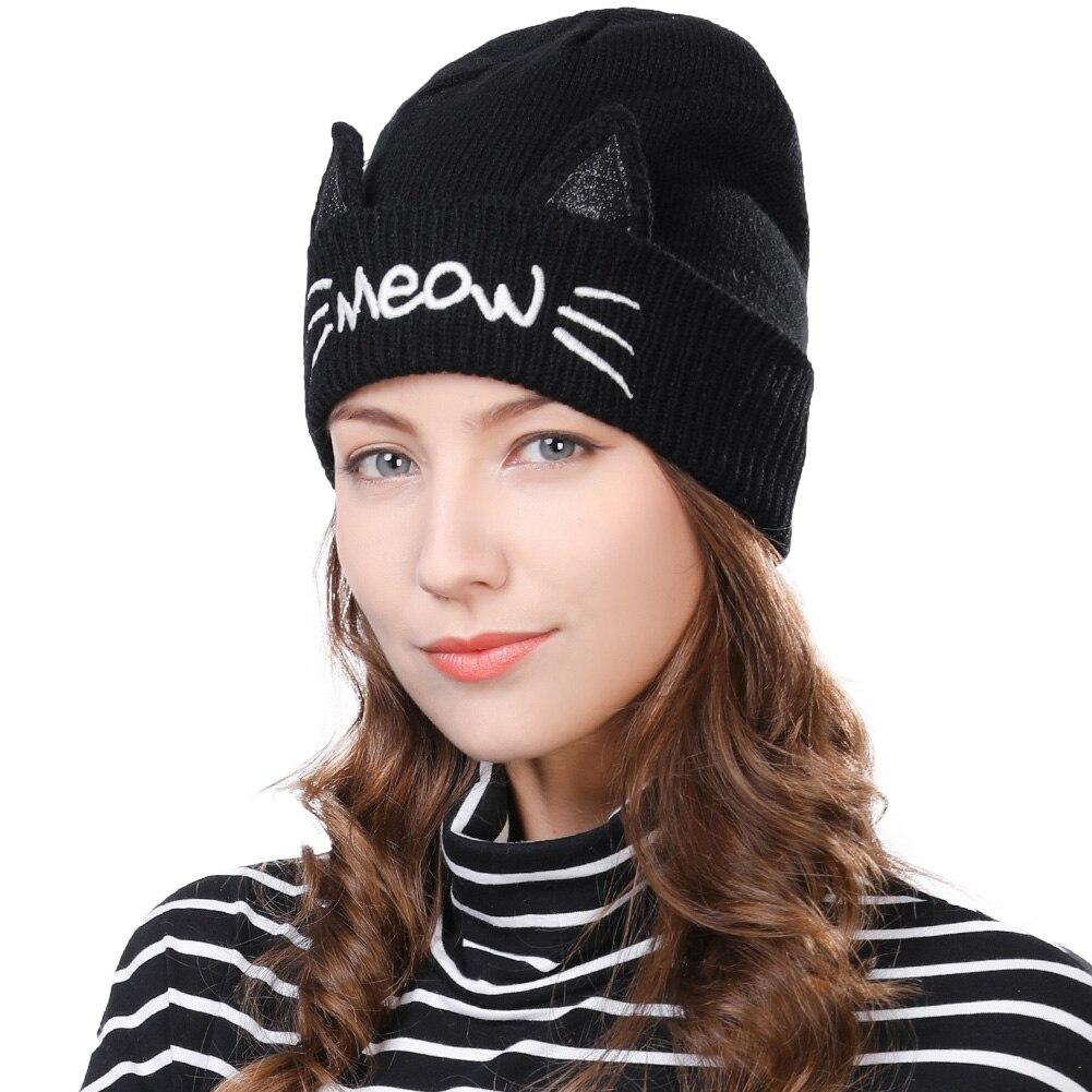 Jiu Jitsu Silhouette Outdoor Winter Warm Knit Beanie Hat Cap for Men//Women