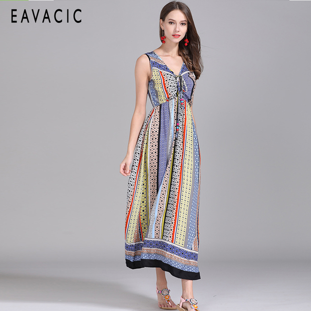 af3d0a6de0b65 Online shopping for Bohemian with free worldwide shipping - Page 4