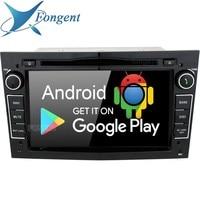 Android 9.0 Octa Core Car Radio DVD Player GPS Multimedia for OPEL Vauxhall Antara Corsa D 2006 2007 2008 2009 2010 2011/Vivaro