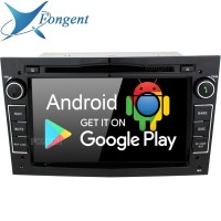 Android 9.0 Octa Core Car Radio DVD Player GPS Multimedia for OPEL Vauxhall Antara Corsa D 2006 2007 2008 2009 2010 2011/Vivaro