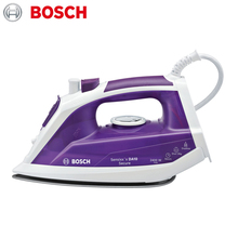 Утюг Bosch Sensixx´x DA10 Secure TDA1024110