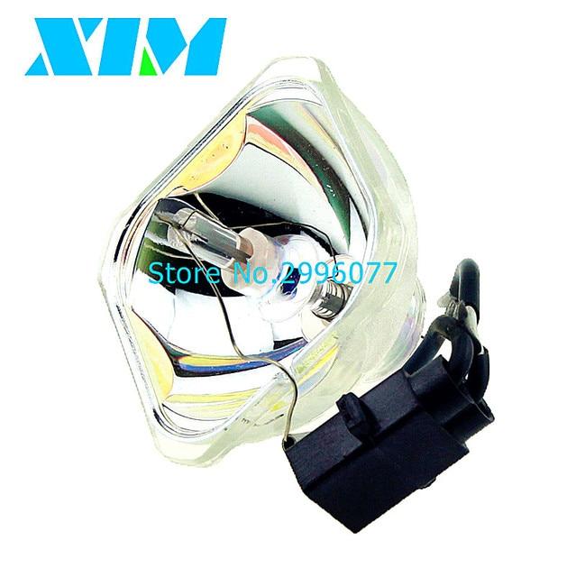 Bombilla de proyector V13H010L50/ELPL50 de gran calidad para Epson Powerlite 85, 825, 826 W, EB 824, EB 824H, EB 825H, EB 826WH, EB 84H