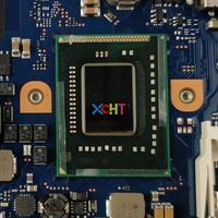 w mainboard האם A3162A FALZSY1 w QM67 CPU i5-2557m עבור Mainboard האם מחשב נייד מחשב נייד Toshiba Portege Z830 Series (3)