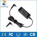 Зарядное устройство для ноутбука Lenovo IdeaPad 310 110 100 YOGA 710 510 Flex 4 5A10K78750 PA-1650-20LK 20 в 2.25A 4 0*1 7 мм