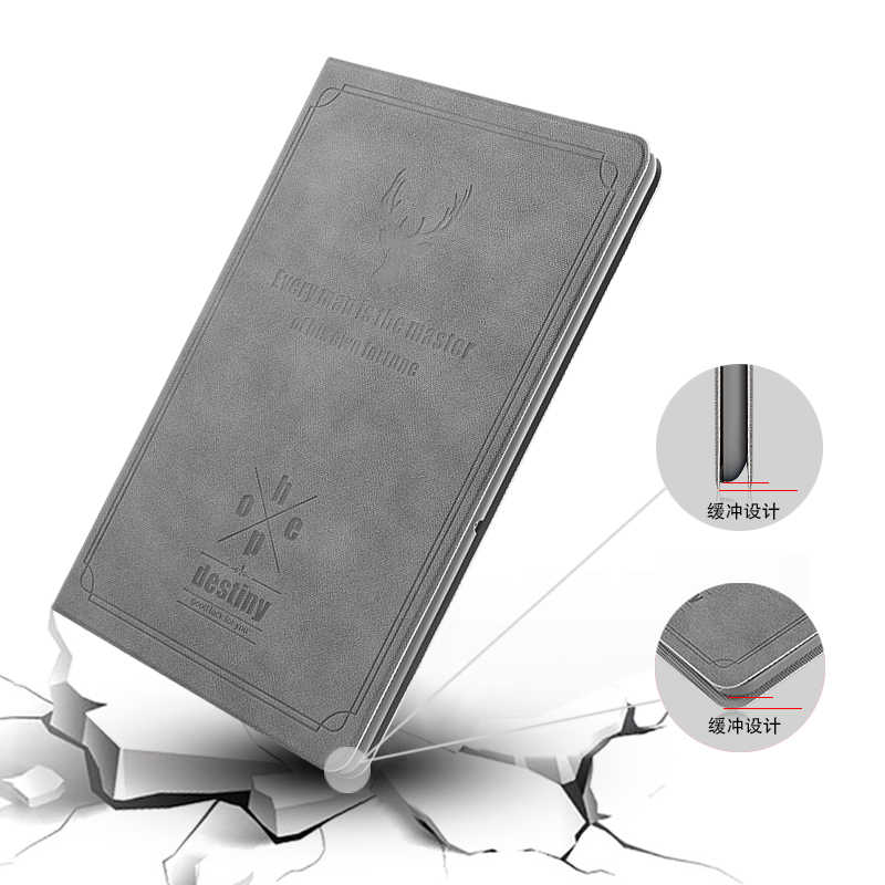 "PU Leather Cove Stand Case For Huawei MediaPad T5 10 AGS2-L09 AGS2-L03 AGS2-W09 AGS2-W19 10.1""Tablet PC Protective Case Covers"