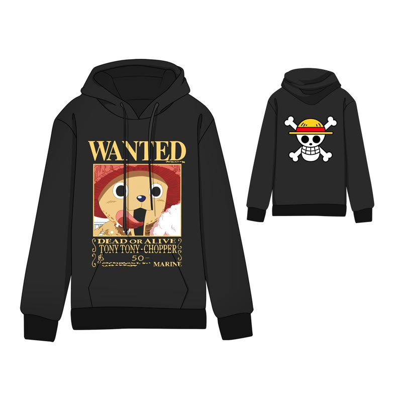 Hot Anime ONEPIECE One Piece Cosplay Hoodies Standard Hooded Winter Tops Unisex Luffy Portgas D Ace funny Sweatshirts in Hoodies amp Sweatshirts from Men 39 s Clothing