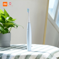 Xiaomi Oclean SE Intelligent Waterproof Acoustic Wave Electric Toothbrush USB Rechargeable Tooth Brush Oral Hygiene